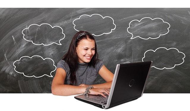 היתרונות של מחשוב ענן